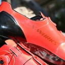 essai-chaussures-velo-specialized-s-works-6-0580