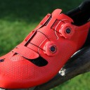 essai-chaussures-velo-specialized-s-works-6-0589