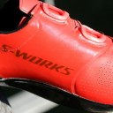 essai-chaussures-velo-specialized-s-works-6-0594