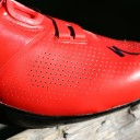 essai-chaussures-velo-specialized-s-works-6-0595