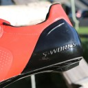 essai-chaussures-velo-specialized-s-works-6-0603