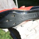 essai-chaussures-velo-specialized-s-works-6-0606
