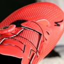 essai-chaussures-velo-specialized-s-works-6-0613