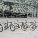 Foil-launch-image-2016-bike-SCOTT-Sports-07