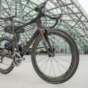 Foil-launch-image-2016-bike-SCOTT-Sports-09