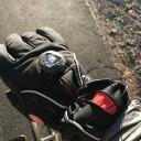 gants-castelli-boa-3