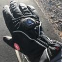gants-castelli-boa-4