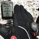 gants-castelli-boa-6