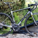 giant-defy-advanced-4966