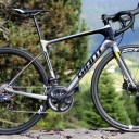 giant-defy-advanced-4968