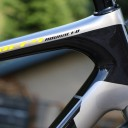giant-defy-advanced-4978
