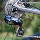 giant-defy-advanced-4985