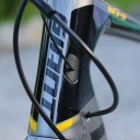 giant-defy-advanced-5012