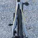 giant-defy-advanced-5019