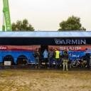 GS-bus1