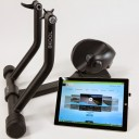 home-trainer-bkool-pro-6481