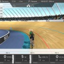 home-trainer-bkool-smart-pro-1