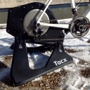home-trainer-tacx-neo-smart-31