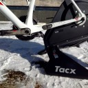 home-trainer-tacx-neo-smart-50