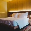 hotel-feelviana-portugal-10