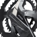 K-Force Crankset 1