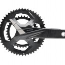K-Force Crankset