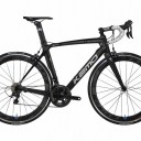 KE-R5 CARBON BLACK