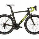 KE-R5 CARBON YELLOW FLUO