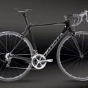 Khan bike_0