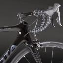 Khan bike 2_0