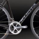 Khan bike 9