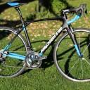 lapierre-xelius-sl-700-cp-1030