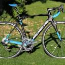 lapierre-xelius-sl-700-cp-1034