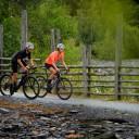 nature-is-bike-gravel-2021--0701202003