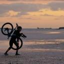 nature-is-bike-gravel-2021--1120202001