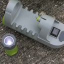 Nettoyeur Haute Pression Aqua2go Pro Lithium Portable 9830