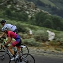 NM_04_201608_Specialized_1058