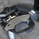 pedales-look-keo-2-max-201804