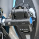 pedales-look-srm-exakt-10