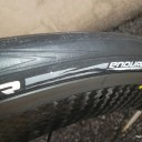 pneu-michelin-power-2485
