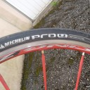 pneu-michelin-power-2486