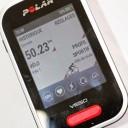 polar-v650-7682