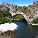 pont-darc