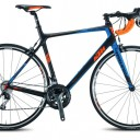revelator_3300_57_matt_carbon(petrolblue+orange)