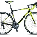 revelator _4000_55_carbon(neonyellow)