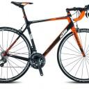 revelator_5000_57_matt_carbon_ud(orange+white)