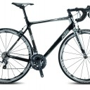 revelator_elite_57_carbon_(silver)