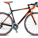 revelator_master_55_matt_carbon(orange)