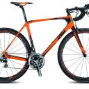 revelator_prestige_di2__55_matt_orange(black)
