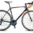 revelator_prime_55_matt_carbon(grey+orange)